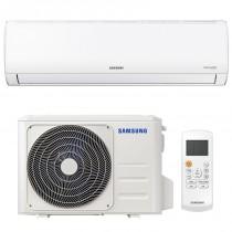 Climatizzatore Samsung 9000 Btu Inverter classe A++ Gas R32 Serie A35