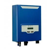 Inverter per fotovoltaico monofase 1500W Peimar PSI-J1500-TL