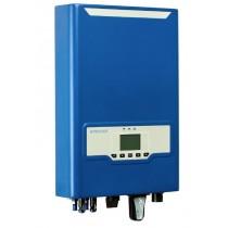 Inverter per fotovoltaico trifase 10 Kw Peimar PSI-J10000-TP