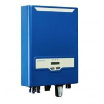 Inverter per fotovoltaico monofase 6000W con Wifi Peimar PSI-J5000-TLM