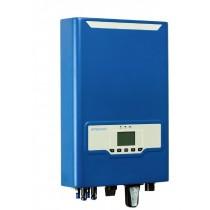 Inverter per fotovoltaico trifase 8 Kw con connessione Wi-Fi Peimar PSI-J8000-TP