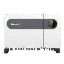 Inverter per fotovoltaico trifase 50 Kw Growatt GWMAX50KTL3-LV