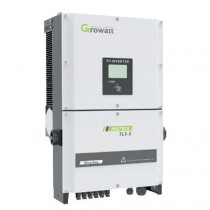 Inverter per fotovoltaico trifase 30 Kw Growatt GW25000TL3-S