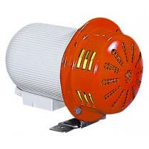 Sirena Elettromeccanica Celere 24V Sirena 42021