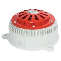 Avvisatore Acustico Elettromeccanico 240V Sirena 42259