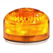 Modulo Sirena e Led SIR-E LED Arancio M-Line Sirena 90362