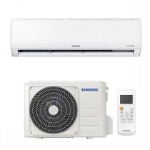 Climatizzatore Samsung 24000 Btu Inverter classe A++ Gas R32 Serie A35