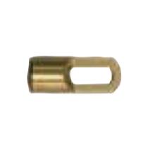 Occhiello Tirante per Sonda Passacavo M5 Diametro 6mm Arnocanali AT6.M5