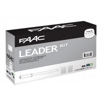 Leader Kit Faac per...