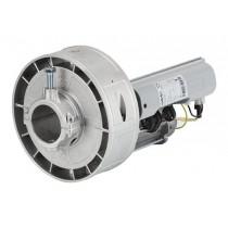 Motore per serranda elettrica fino a 170Kg FAAC RL200