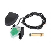 Safe encoder assoluto magnetico BUS Faac 404040