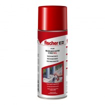 Sbloccante rapido Spray 400ml Fischer FTC-MF