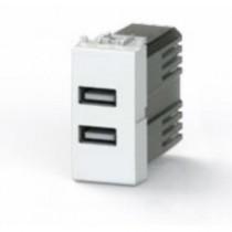 Presa USB Type C 4Box 4B.V19B.P40.USB