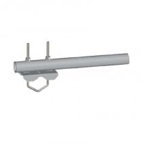 Polarizzatore verticale per antenna Fracarro PV10 210011