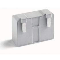 Modulo Condensatore Finder 027.00