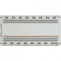 Matrice multicanale modulare 10 DIN Bticino F441M