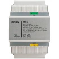 Alimentatore supplementare 2 Fili Plus 230 V ELVOX 6923