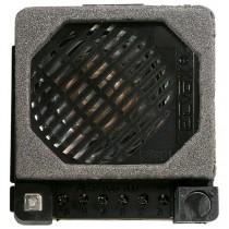 Unità Elettronica Audio Sound System Serie TARGA ELVOX 0930/000.04