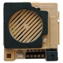 Unità Elettronica Audio per Portiere Elettrico 5 Fili ELVOX 930C