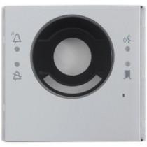 Frontale video cieco BPT MTMFV0P 60030030