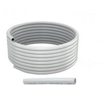 Tubo multistrato metallo-plastico 20X2 Giacomini R999Y142