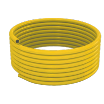 Tubo per gas nudo misura 32X3 Giacomini G999Y083
