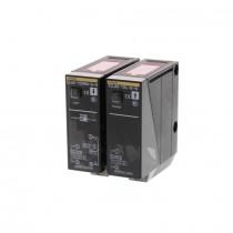 Sensore fotoelettrico 10 m CACC 12-230V Omron E3JM-10M4-G-NN
