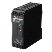 Alimentatore Switching Attacco Din 12V 30W Omron S8VK-G03012