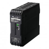 Alimentatore Switching Attacco Din 12V 60W Omron S8VK-G06012