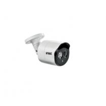 Telecamera IP 5MP con ottica fissa 2.8mm Urmet 1099/500