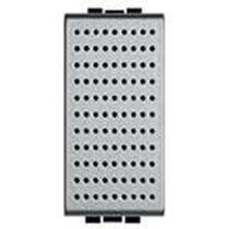 light tech Bticino- ronzatore 230Vac 8VA NT4356/230