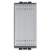 LL - invertitore 16A 1m tech Bticino NT4004N