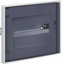 Centralino 12 Moduli da incasso Porta fume   IP40 Bocchiotti B04954