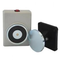 Fermaporta elettromagnetico FE-100 da 100 Kg / 800 N - Notifier 960119