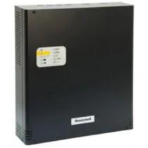 Alimentatore ausiliario 24 Vcc 5 A Notifier HLSPS50