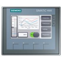 Siemens Simatic HMI Basic KTP700 Pannello Touch 6AV21232GB030AX0