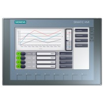 Siemens Simatic HMI Basic KTP900 9 Pannello Touch SIE 6AV21232JB030AX0
