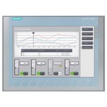 Siemens Simatic HMI Basic KTP900 9 Pannello Touch SIE 6AV21232MB030AX0
