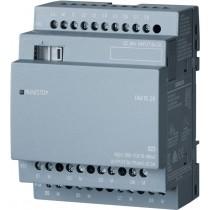 Modulo di ampliamento per PLC Siemens LOGO! 8 SIE 6ED10551CB100BA2