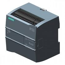 Siemens SIMATIC S7-1200 8 Uscite Digitali DC 24 V alimentazione DC 20,4-28,8V DC 6ES72121HE400XB0