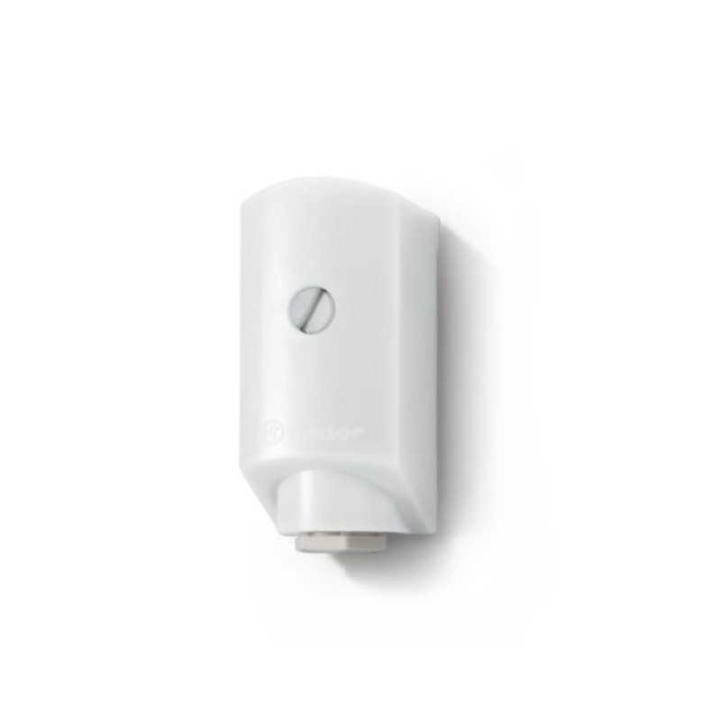 Crepuscolare da palo per accensione lampade Finder 105182300000
