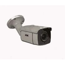 Telecamera Bullet AHD 2M 2.8mm Urmet 1096/210