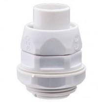 Raccordo Guaina - Scatola IP67 Diametro 32/28mm DX54232
