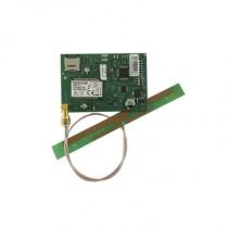 Modulo GSM/GPRS con sintesi...