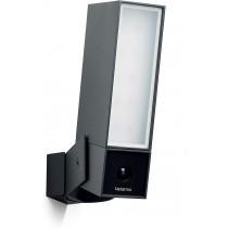 Videocamera Esterna Intelligente Netatmo NOC-PRO