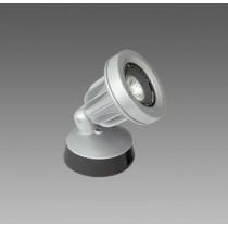 Proiettore da esterno Koala IP66 GU10  Disano 43181500