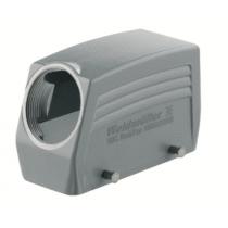 Calotta Connettore Cavi M25 IP65 Grandezza 6 Weidmuller 1788180000