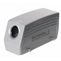 Calotta Connettore Cavi M25 IP65 Grandezza 8 Weidmuller 1787760000