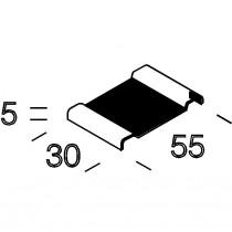 6036 Rapid System - Attacco universale per fissaggio su canale di armature stagne Disano