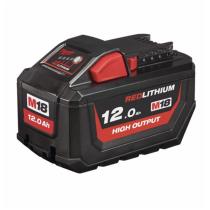 Batteria M18™ 12.0 AH HIGH OUTPUT™ Milwaukee 4932464260